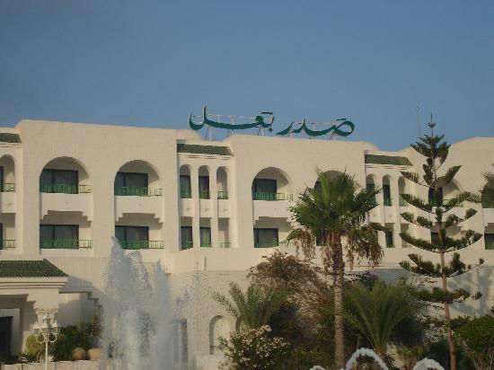 Hasdrubal Thalassa & Spa Djerba 사진