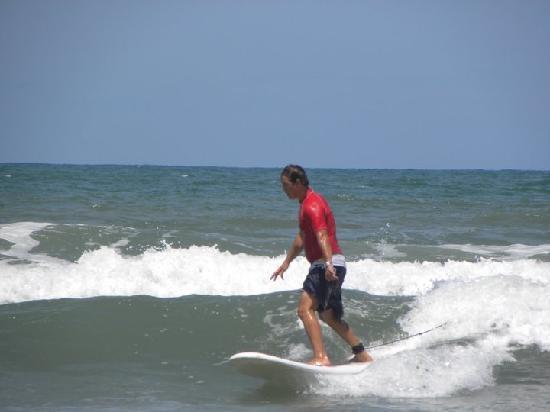 Surf Simply : Ahhhhh