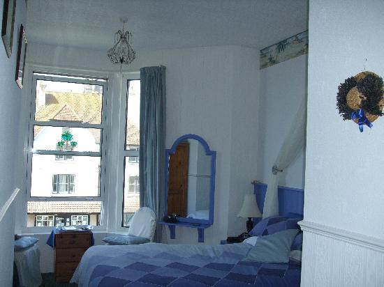 The Croft Hotel Image