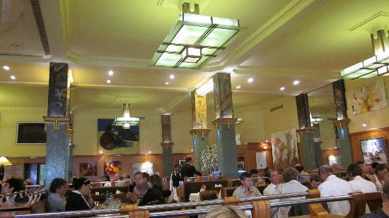 Hotel Tusayan Pas Cher