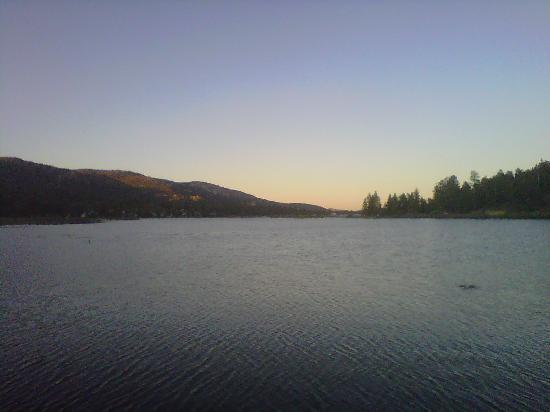 Serrano Campgrounds 사진