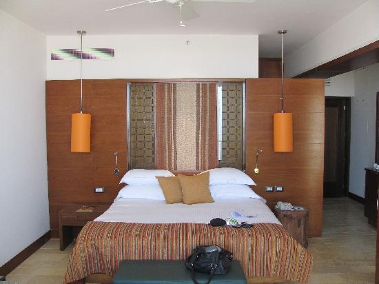 Beresheet Hotel by Isrotel Exclusive Collection: Room 303