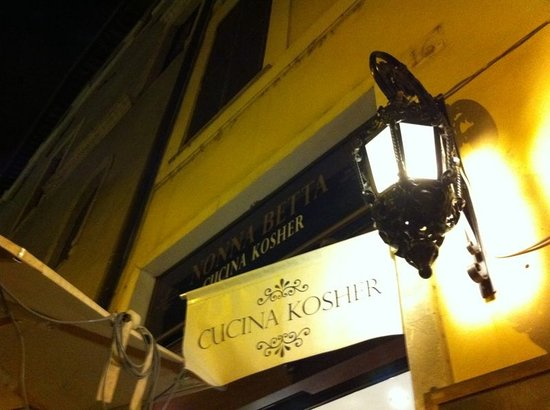 nonna betta rome ghetto restaurant reviews phone number photos tripadvisor