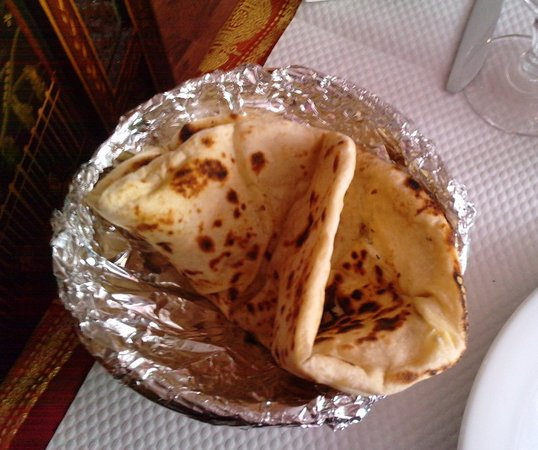 Velan Vitias : Cheese nan
