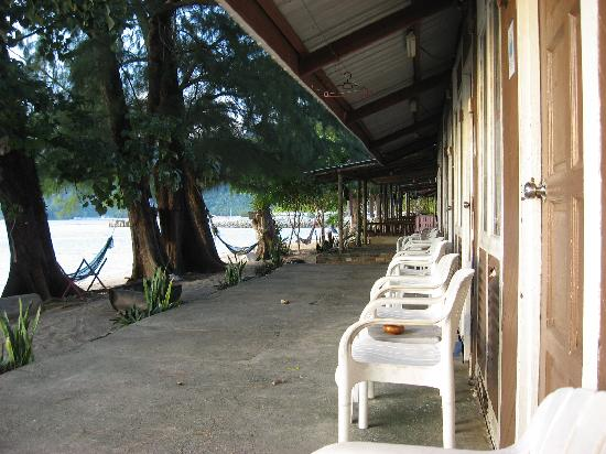 essay holiday in pulau tioman This island is not as famous as pulau redang or pulau tioman but it is definitely  a paradise  the resort sprawled over six acres, the largest in pulau kapas  i  took my family to pulau kapas for a holiday  lower secondary english essays.