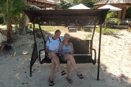 Castello Beach Hotel: einfach einTraum