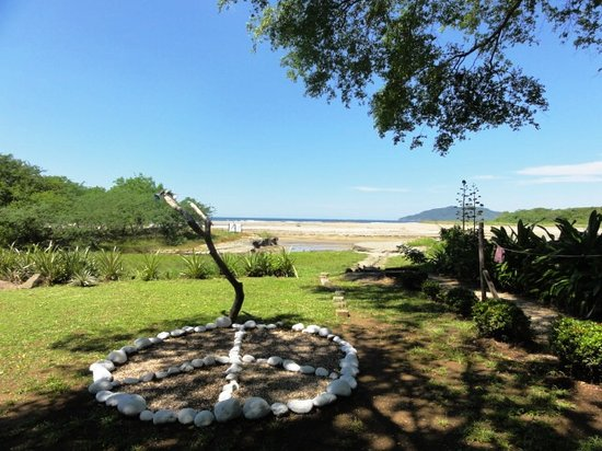 Photo of The Beach House Tamarindo