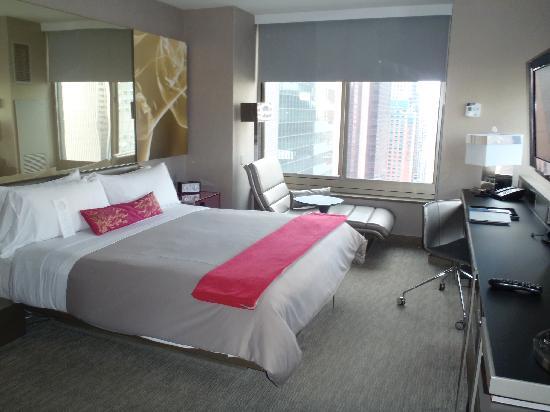 Dusche Decke Schimmel : Schlimm: Schimmel an der Decke der Dusche (und Wanzen im Bett