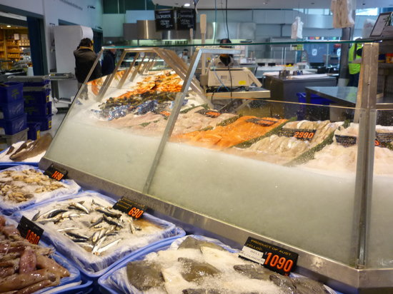 Sydney Fish Market - 2020 All You Need to Know BEFORE You Go (with Photos)  - Tripadvisor