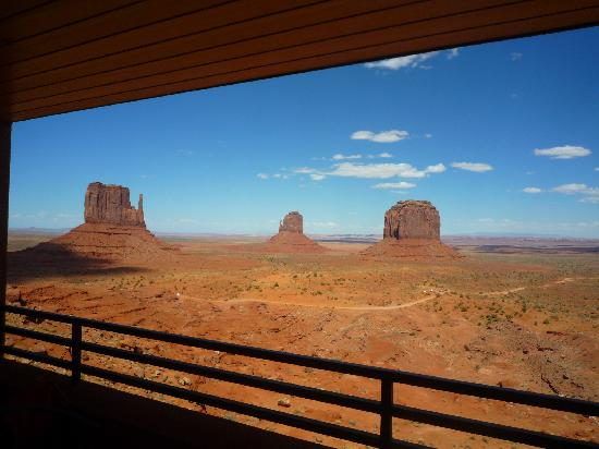 Photos of The View Hotel, Monument Valley
