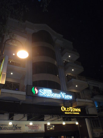 Photo of Hotel Seasons View Kuala Lumpur