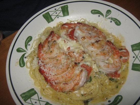 Olive Garden Orlando 7300 W Colonial Dr Fotos N Mero De Tel Fono Y Restaurante Opiniones