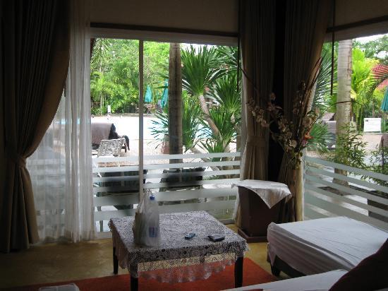 Green View Village Resort 사진
