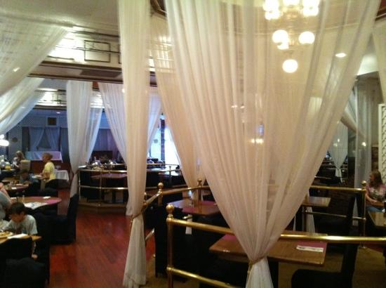 BEST WESTERN Genetti Hotel & Conference Center照片