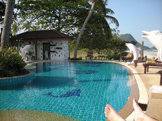 spa gävle thai kristinehamn