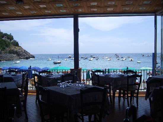 Hotel La Certosa: le nostre  cene fantastiche