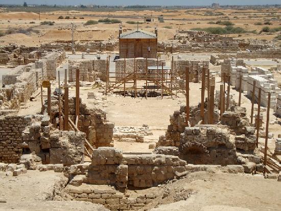 abu mena Christian ruins of abu mena, egypt christian ruins of abu mena, egypt may 26 , 2015 christian ruins of abu mena, egypt.