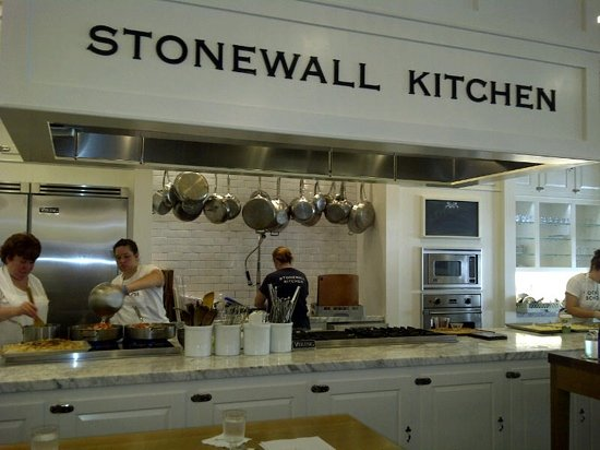 Stonewall Kitchen York All You Need To Know Before You Go Updated 2018 York Me