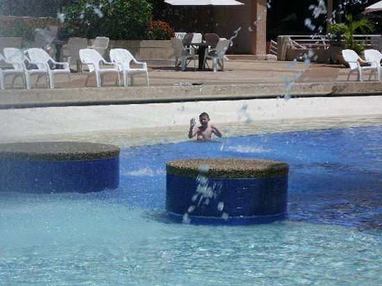 Las Olas Resort: la estafa mas grande