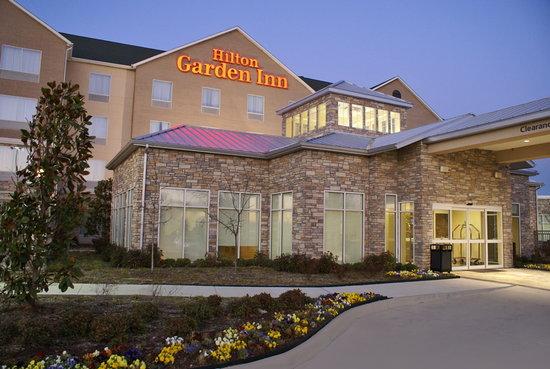 Hilton Garden Inn Denton: Hilton Garden Inn