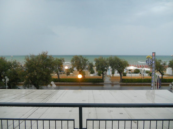Photo of Grand Hotel Excelsior Senigallia