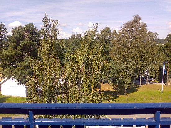 Wonderful HAMRESANDEN APARTMENTS HOTEL - Prices & Reviews (Kristiansand XK-72
