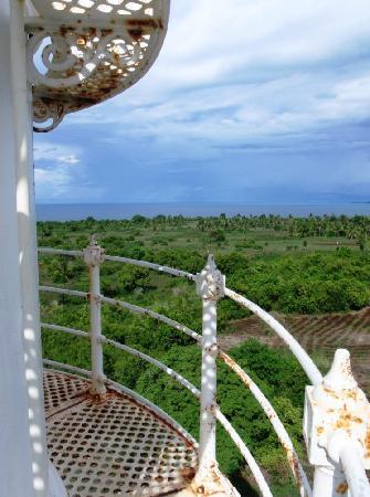 ... - ペンバ島、Pemba Islandの写真