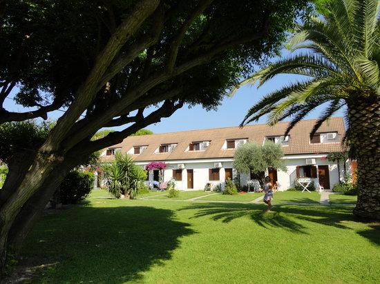 Nausicaa Villaggio
