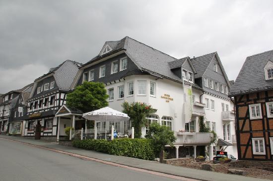 Sauerlaender Hof