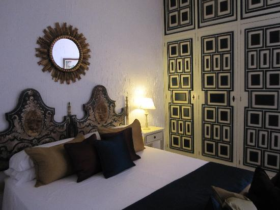 Hotel BonSol Resort & Spa: Our lovely room