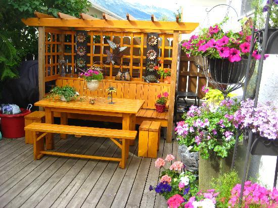 Austrian Haven Bed and Breakfast 이미지