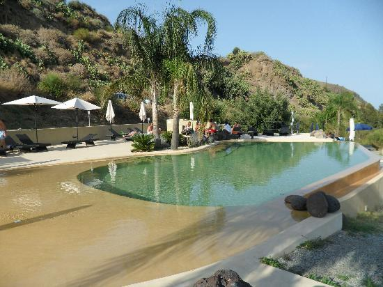 Hotel Villa Enrica - Country Resort: piscina