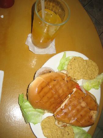 Britannia Pub & Grill