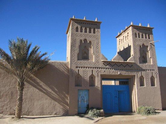 Skoura M'Daz, Morocco: getlstd_property_photo