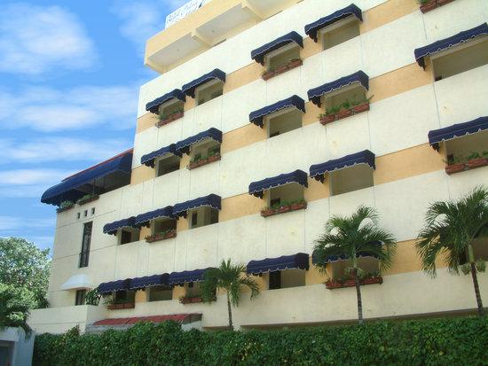 Hispaniola Hotel Amp Casino Updated Prices Reviews