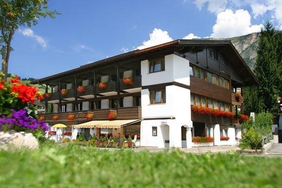 Photo of Hotel Armin Selva Di Val Gardena