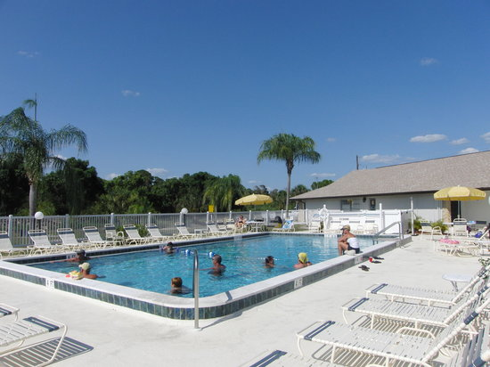 saint james city women 268 homes for sale in saint james city, fl browse photos, see new properties, get open house info, and research neighborhoods on trulia.