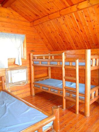 Attirant KOA Fort Myers / Pine Island   UPDATED 2018 Campground Reviews (Saint James  City, FL)   TripAdvisor