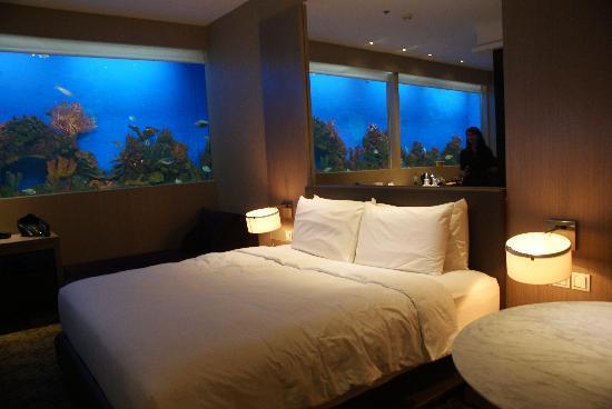 F Hotel Manila Room Rates