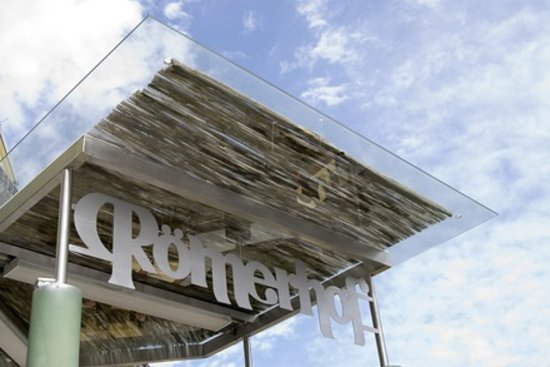 Photo of Hotel Restaurant Roemerhof Leibnitz