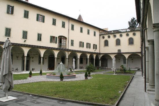 Photo of Convitto della Calza Florence