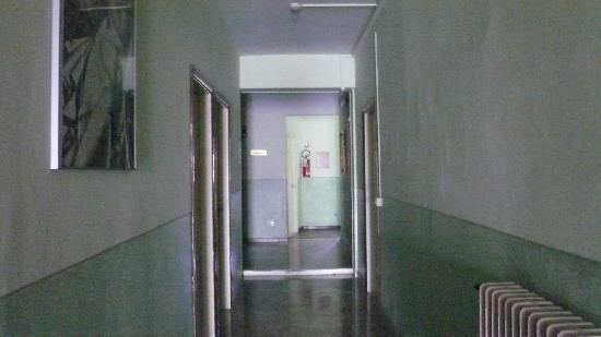 Hotel Marchina