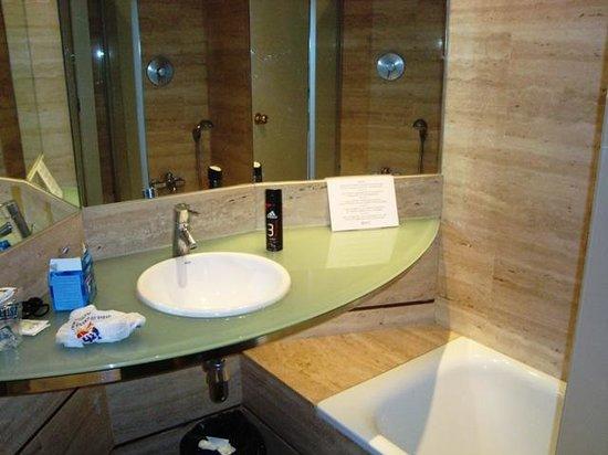 Hotel ATH Portomagno: 7