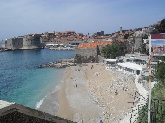 Villa Dubrovnik: Dubrovnik