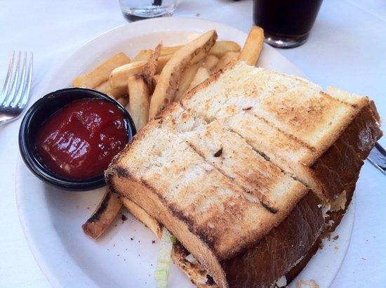 Gulfstream Cafe Garden City Beach Fotos N Mero De Tel Fono Y Restaurante Opiniones Tripadvisor