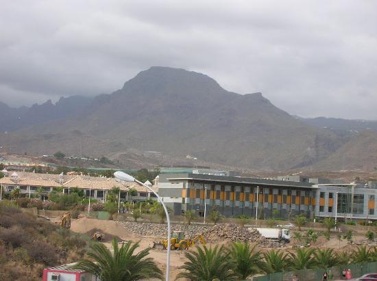 Marola Park: vistas