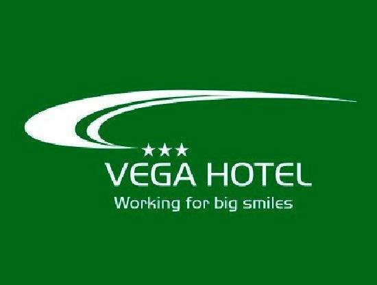 Nova Hotel: our hotel logo