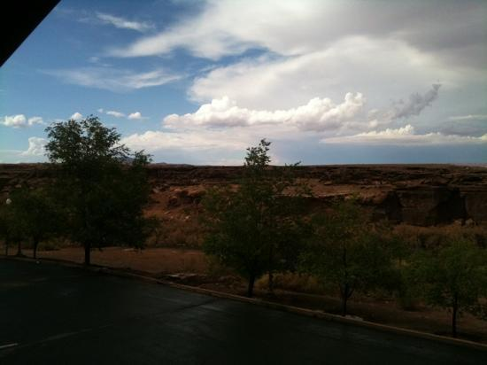 Cameron Trading Post Grand Canyon Hotel照片