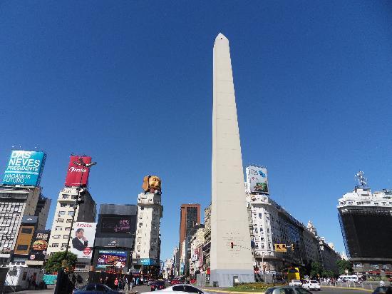 Epico Recoleta Hotel: Buenos Aires