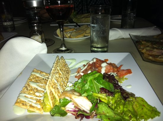 Dolores But You Can Call Me Lolita Miami Downtown Menu Prices Amp Restaurant Reviews